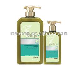 To save your cost ,Gonispa plant anti- dandruff shampoo help you