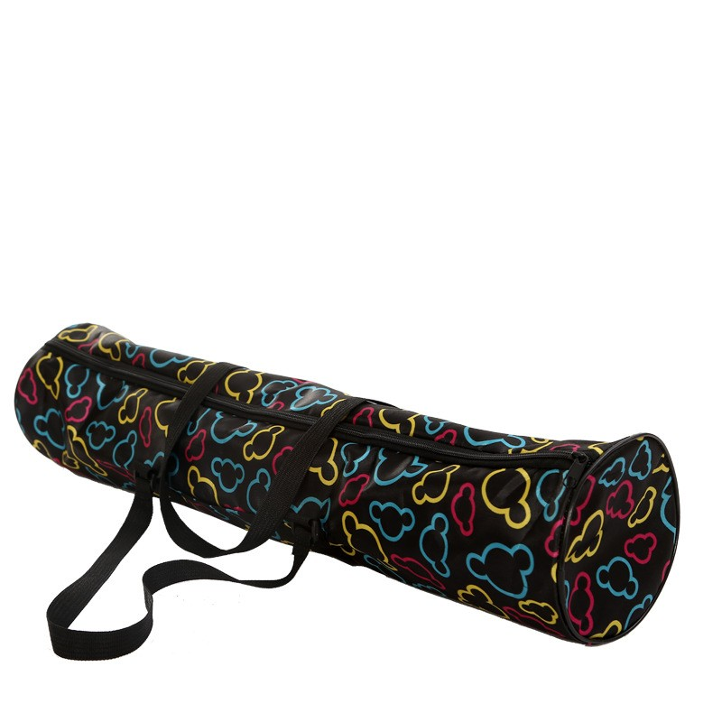 , Waterproof Yoga Bag.jpg