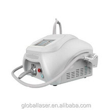 laser diode 808nm for epilation and silkn skin