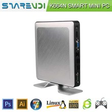 Brand new Win 7/Win XP/X86 All-in- one mini pc Pentium baytrail J2900