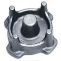 forg pistones de aluminio