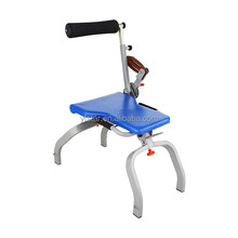 Pilates machine ,Malibu chair,as see on TV ,TK-032