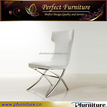 upholstered restaurant chairs for sale used PMT20003