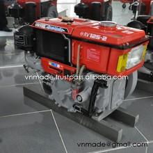 VIKYNO brand Diesel Engine RV125-2