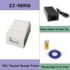 /p-detail/2013-buen-precio-caja-registradora-de-la-impresora-300002882774.html