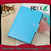 Wholesale! Protective Tablet Case for LG G Pad 7 V400 7 Inch Tablet