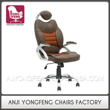 Modern design high quality office chair office furniture executive