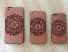 real customized bamboo wooden cases cover for iphone 6, bamboo customized bamboo wooden cases cover for iphone 6,