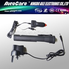 Direct factory Hot selling led work light for offroad car