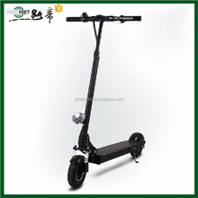 Portable style 36v 350w adult electric scooters for sale