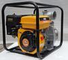 /product-gs/2-inch-gasoline-water-pump-jc50-32qgz-honda-type-water-pump-60259025990.html