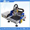Hot Sale Good Quality mini cnc engraver low cost