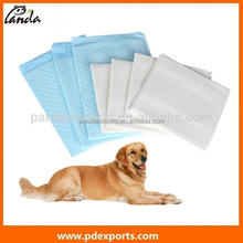 pet pads for dogs fine pet products pet training pad