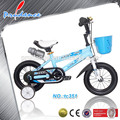 venta al por mayor de la bicicleta los niños proveedor de china