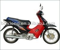 110cc bike bx110-7