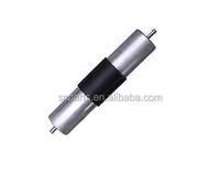 Fuel Filter for E31 E34 E36 E39 E46 318i 320i 323i 323ci 325i 530i 840Ci M3