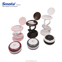 Beauty and useful lamp magnifier