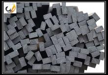 carbon fiber flat bar, carbon fiber square rod, solid carbon fiber rectangular rod in great variety of dimensions