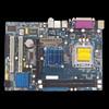 Intel 945 motherboard