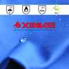 NFPA2112 woven cotton water proof fabric fire resistant