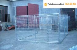 Pet House (Aluminum), Dog House
