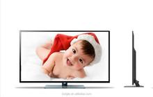 "Top nice 48"" DLED /LED TV skd Slim Style A11 DLED OD15 Super Narrow Front Bezel 2015 New Model"