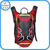 Profession Wholesale Promotional Hiking backpack Sports Backpack design backack bags