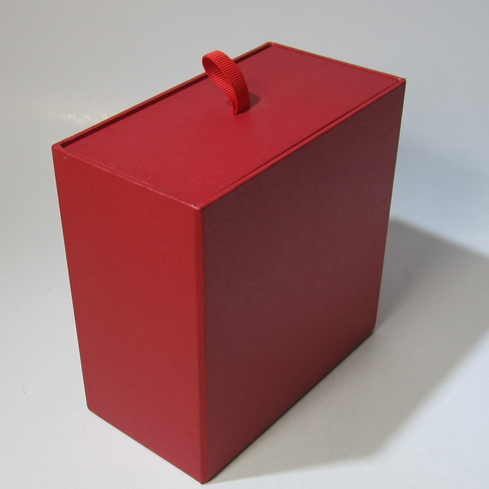 High Quality Packaging Box with Drawer