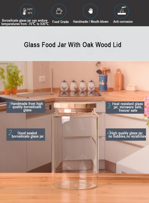 good-sealed-glass-jar.jpg