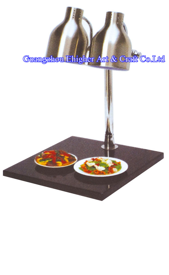 Insulated Food Warmers ~ Insulated food warmer lamp buy for sale