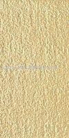 RECTANGLE PAVER KFC403 paving tile