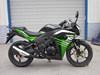 Chinese dirt bike brands 250cc motorcycle Engine