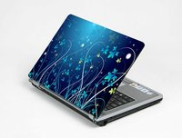 Face screen protector for Notebook