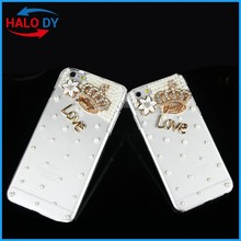 For lenovo k3 note back cover, various designs/styles to choose, phone case cover for lenovo k3 note 2015
