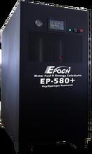 Best Technology Heavy Duty HHO Oxy Hydrogen Generator for Boiler