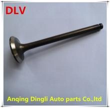 Engine parts for Toyota 15R engine valve