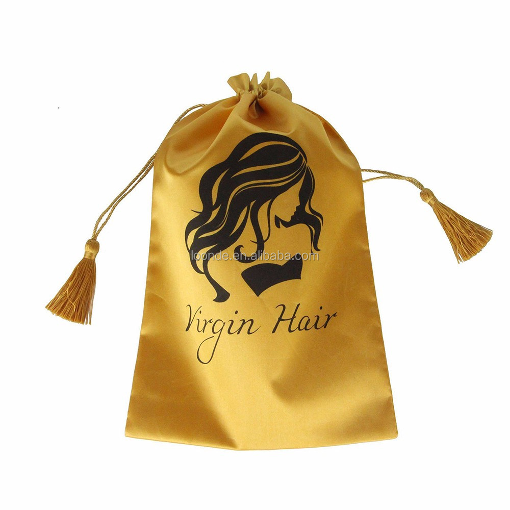 virgin hair packaging bag (2).jpg