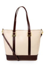 Luisa Handbags in genuine leather made in italy