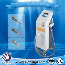 Firmly quality popular spots elimination top tattoo removal machine