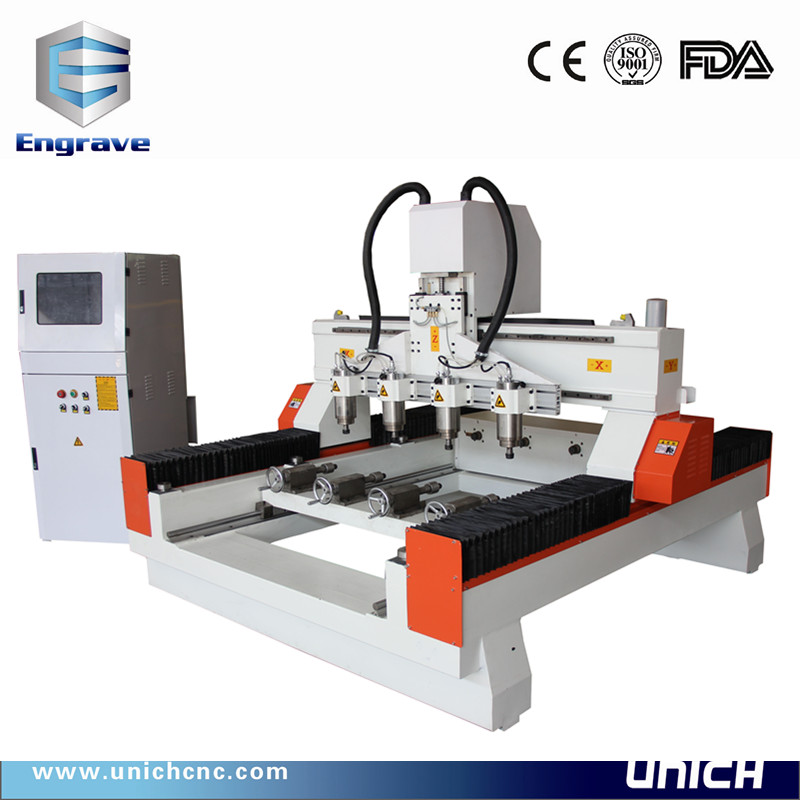 Agent wanted cnc wood carving machine plywood and acrylic