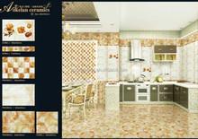 30x45 bathroom tile, ceramic wall tile, decoration, border