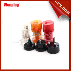 Hight Quality Wholesale Blank Promotional Products
