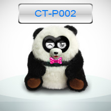 russian speaking toys for children,electronic toys