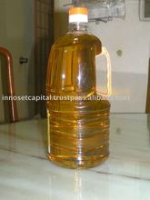 VEGETABLE PALM OLEIN (COOKING OIL) CP8