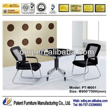 meeting table, conference table,meeting room furniture