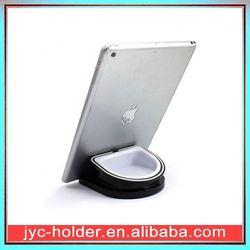 PY314 desktop cell phone security holder
