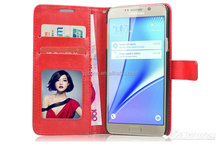 flip cover for samsung galaxy ace plus s7500 / flip cover for samsung galaxy k zoom