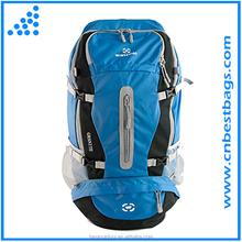 nternal Frame Pack Hiking Daypack Camping Backpack Trekking Outdoor Gear