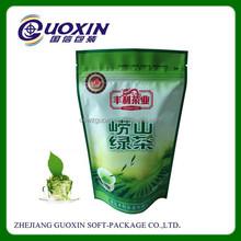 specification details of tea packaging bag