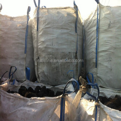 Price of Favorable Foundry Coke with Reliable Quality
